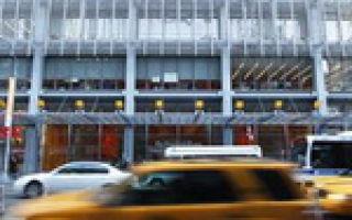 New York Times будет платным или новые способы монетизации