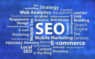 Уникальный SEO-сервис «Sitexpert» экономящий ваше время
