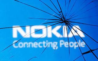 В скором времени Nokia станет называться Microsoft Mobile