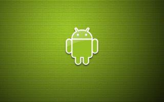 Лучшие приложения на Android за 2014 год