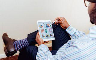 8 причин, по которым не растет посещаемость сайта
