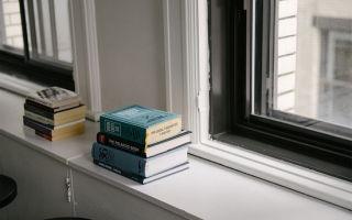 Какие пластиковые окна лучше ставить для дома и квартиры