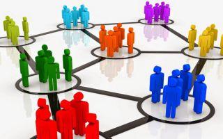 Поведенческие факторы: в каком случае пользователь выберет именно ваш сайт