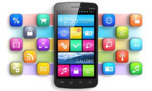 5 лучших конструкторов мобильных приложений для бизнеса