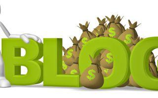 Социальный блоггинг