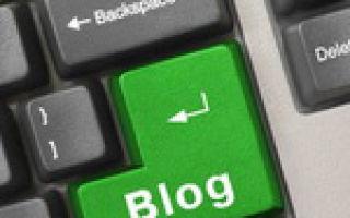 Украинская аудитория предпочитает блоги о фильмах