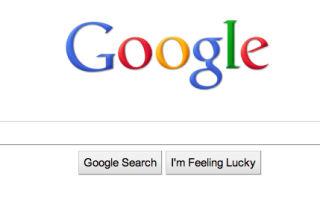Как ускорить индексацию сайта в гугле