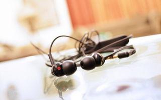 Купить Beats Pill на официальном сайте