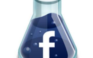 Есть ли смысл продвигаться через Facebook в рунете
