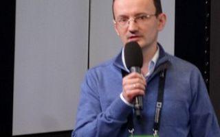 Александр Садовский: Яндекс отменит ссылки