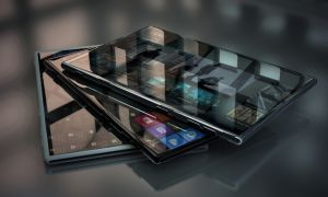 Тренд 2015: мобильники станут проще