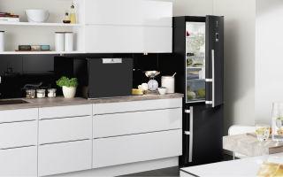 Несколько простых шагов, чтобы холодильное оборудование купить по доступной цене