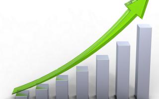 Что влияет на рост конверсии