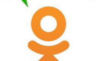 Одноклассники откроет профили пользователей для индексации