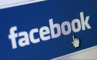 Суд наложил штраф за оскорбление в Facebook