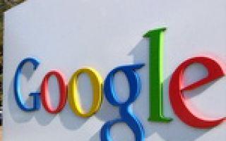 Новые алгоритмы Google для борьбы с копипастом