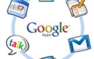 Как Google оценивает сайты