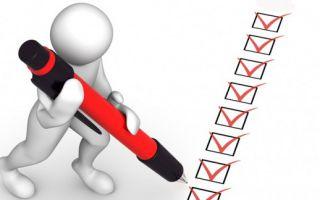 Как заработать на опросниках