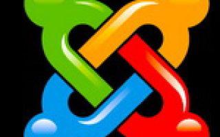 Как удалить код Sape с сайта на Joomla