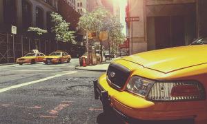 В Минске появились Uber и Яндекс.Такси: гонка началась