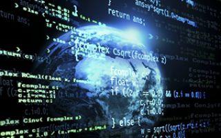 Разработка востребованных программных продуктов