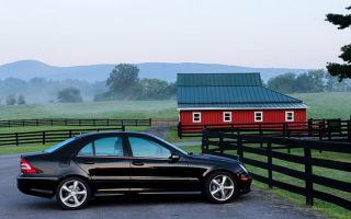 Сервис InfoVin: защита от автомобильных мошенников