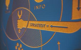 Почему вам стоит объединить email-маркетинг и SMM