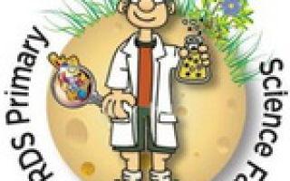 Google открывает научную олимпиаду Science Fair 2012