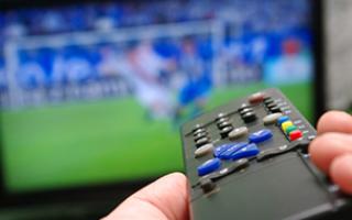 Ремонт телевизоров и причины появления поломок