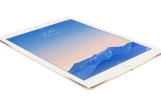 Что лучше купить, планшет iPadAirили iPhone 5s