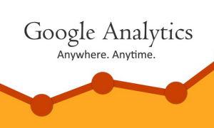 Как Google Analytics поможет увеличить трафик