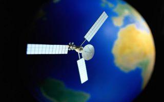Как смотреть спутниковое телевидение с помощью кардшаринга