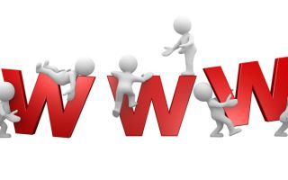 WebEffector VS SeoPult