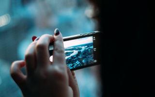 Чехол для вашего телефона – зачем он нужен?