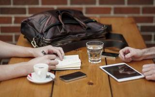 5 причин купить чехол для вашего смартфона