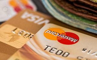 Кредит для неработающего – как и где его оформить