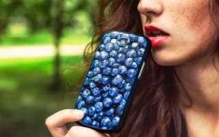 Полезные советы для выбора лучшего чехла для смартфона