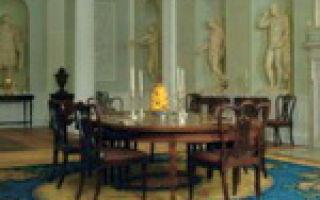 Google создал проект онлайн музеев