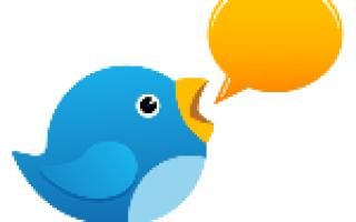 Ссылки в соцсетях быстро «гаснут»