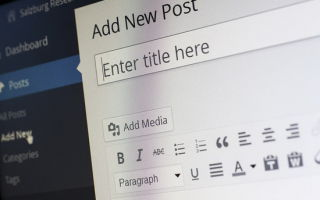 4 эффективных контент-стратегий