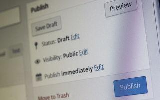 Как сделать форму комментариев ВКонтакте адаптивной