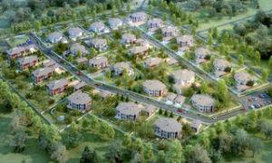 Урбанистика и городское хозяйство