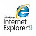 Internet Explorer 9 Beta загрузили более 20 млн.