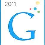 Конкурс научных талантов от Google