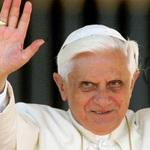 Папа Римский благословил Facebook