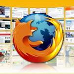 Планы Mozilla Firefox на ближайший год