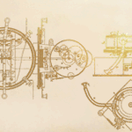 Поиск от Google про Томаса Эдисона