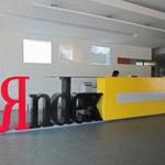 Яндекс обошел Microsoft