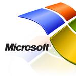 Microsoft обвинил Google в монополизации рынка