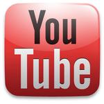 Телевизор теперь можно будет смотреть по Youtube